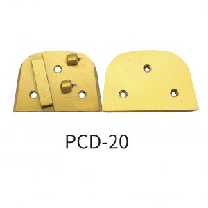 pcd-20-grinding-pad-for scraping coatings