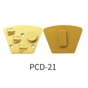 pcd-21-grinding-pad-for scraping coatings