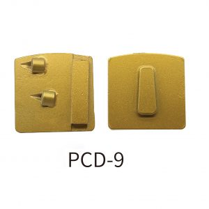 pcd-09-grinding-pad-for scraping coatings