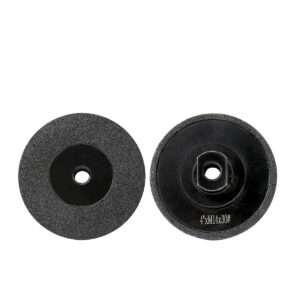 CW-003 Vacuum Brazed Cup Wheel