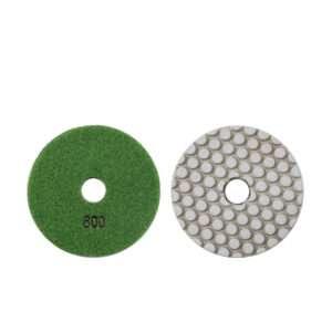 JOY-16E Dry Floor Polishing Pad