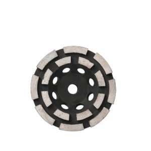 JOY-19 Diamond Cup Wheel 2