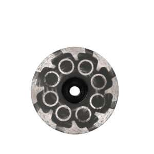 JOY-30B1 Diamond Cup Wheel