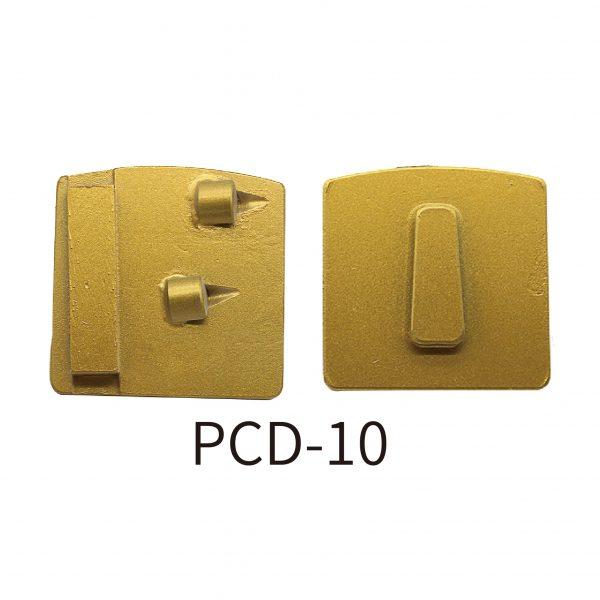 pcd-10-grinding-pad-for scraping coatings