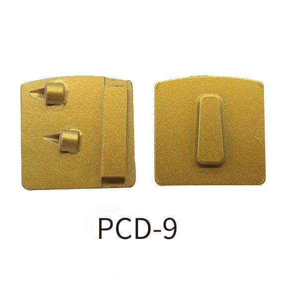 pcd-09-grinding-pad-for scraping coatings