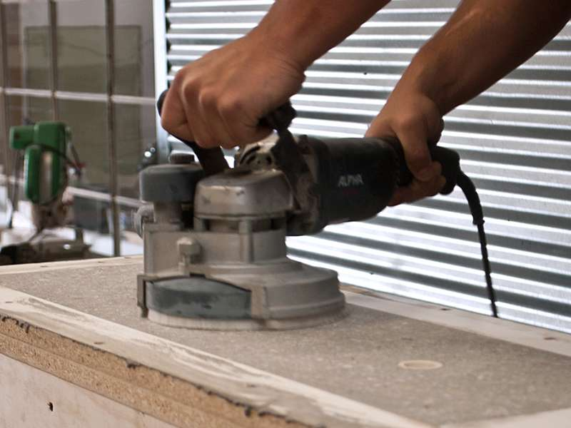 grinding-concrete-1